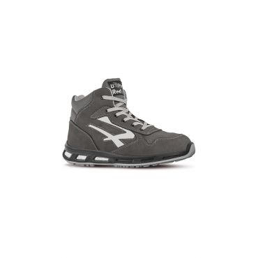SCARPA ALTA S3 INFINITY RED LION UPOWER