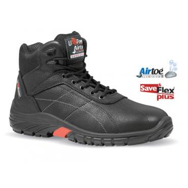 SCARPA ALTA S3 SCURO GRIP UPOWER