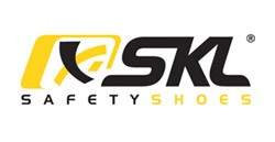 SKL Safety Shoes